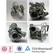 Turbocompressor RHF5 8971371098