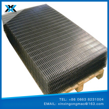 12gauge  welded wire mesh panel