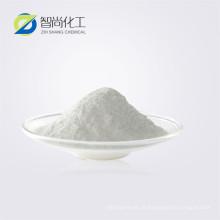 Cloreto de cálcio di-hidratado cas no 10035-04-8
