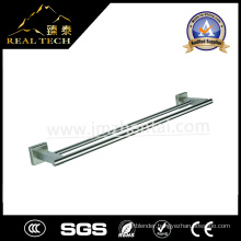 Stainless Steel Towel Bar Parts