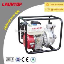 LTF40C 1,5-дюймовый бензиновый насос высокого давления для продажи