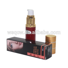 Permanent High Quality non-toxic makeup ink 15 color pigment