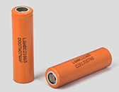 flashlight by parliament battery best flashlight 18650 Battery LG C2 2800MAH
