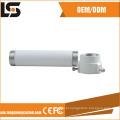 Suporte e conexão de carcaça de câmera CCTV externa PTZ