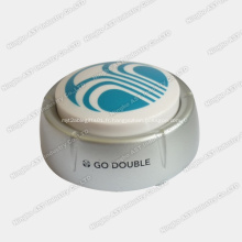 Bouton facile à enregistrer, module enregistreur vocal, module vocal, boîte de son