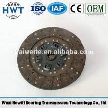Rolamento do cubo da roda do mini carro, compressor do ar condicionado, rolamento do compressor de ar