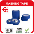 Hot Product Masking Tape -B68 on Sale
