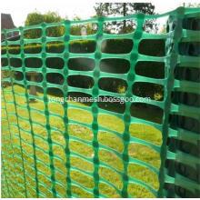 Agricultural Farm Plastic Fencing