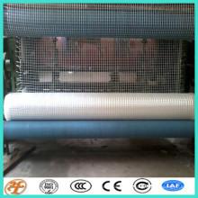 Glasfaser-Gittertuch der Fabrik
