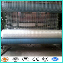 chiffon de fibre de verre d'approvisionnement d'usine