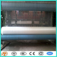 factory supply fiberglass gridding cloth