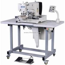 Automatyczna maszyna do zakładania wzoru