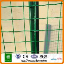 rolls meshes wire panel