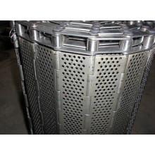 OEM Stainless Steel Belt Equipment of Aquarium Filter