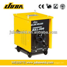 GIANT BX1 welding machine