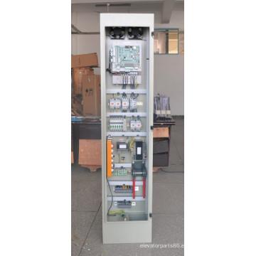 Piezas del elevador, levantar piezas--Control integrado Nice3000 gabinete