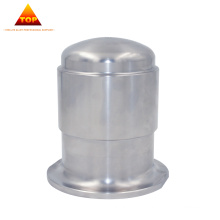 Bucha de rolamento personalizada T800 para rolos de pia