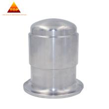 Douille de roulement T800 adaptée aux besoins du client pour les rouleaux d'évier