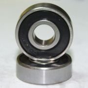 Auto Water pomp Bearing