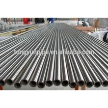 pipe/stainless steel pipe