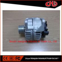 ISDE ISBE Diesel Motorenteile Generator Generator 4892318