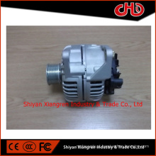 ISDE ISBE Diesel Engine Parts Gerador de alternador 4892318