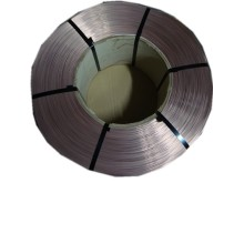 Bead Wire 1.80mm