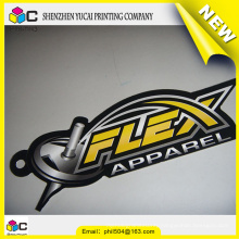 Latest new design top quality sticker sheet