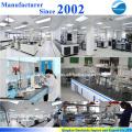 Высокое качество 99% чистоты ТБ-500 Тимозин бета 4 с умеренная цена и быстрое delivey на горячий продавать !!