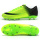 Hot Sale outdoor colorful football shoes soccer