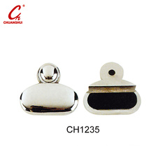 Door Hardware Accessory Mirror Fitting Glass Clip