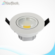 55mm holesize 3inch LED Downliglht