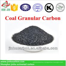 Foam Filter For Cooker Hood Activated Carbon Manufacturer