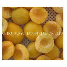 Yellow Peach with High Quality