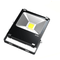 IP65 10w-70w led flood light
