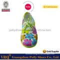 Lady Fancy Fashion Shoe Casual Wholesale (China shoe for woman)