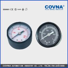 Standard-Luftdruckmanometer für Maschine