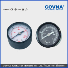 standard air pressure gauge for machine