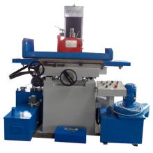 (M7125A) Tabelle Größe 250X500mm Auto Hydraulische Surface Grinder / Schleifmaschine