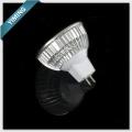 Proyector de LED de 3W MR16