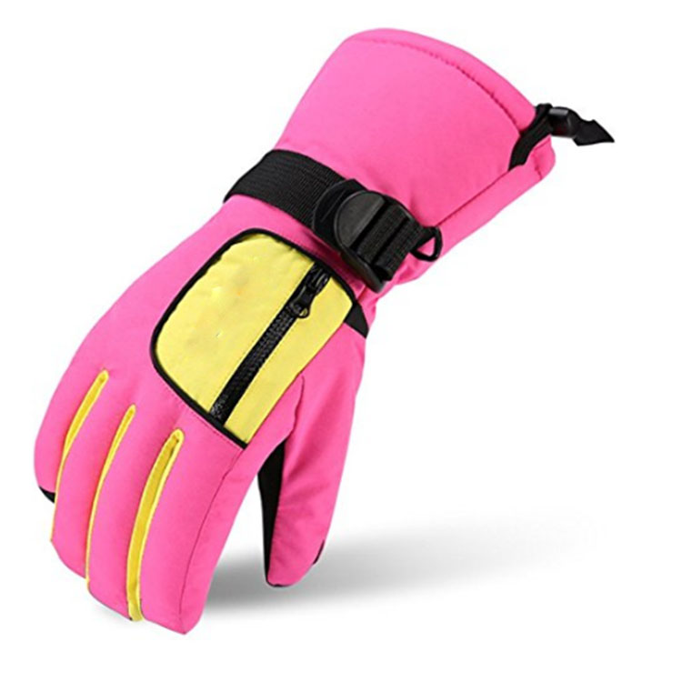 Climbing Gloves Tailor Made