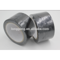 matt finish pvc duct tape