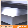 Marine Grade Aluminium sheet 5083 in good price