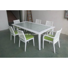Factory Main Product Outdoor Used Restaurant Furniture