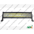 "120W 22"" Auto LED Work Light Bar Offroad 10V-30V Car Spot/Flood Beam Driving"