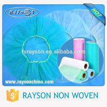 I am Looking for a Business Partner Rayson Nonwoven Gorro