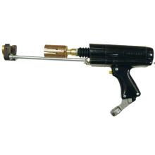 CE Welding Pistol China IKING 25mm Shear Stud Welding Gun
