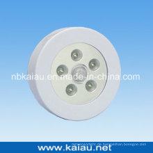 LED Zeltlampe mit PIR Sensor (KA-NL302)