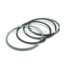 Anillo de compresión del anillo de compresión del motor diesel