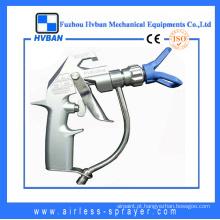 Hb134 Injetor de Pulverização Inoxidável com CE (HB134)